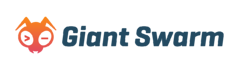 giant-swarm-logo.png