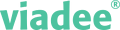 viadee_Logo-1