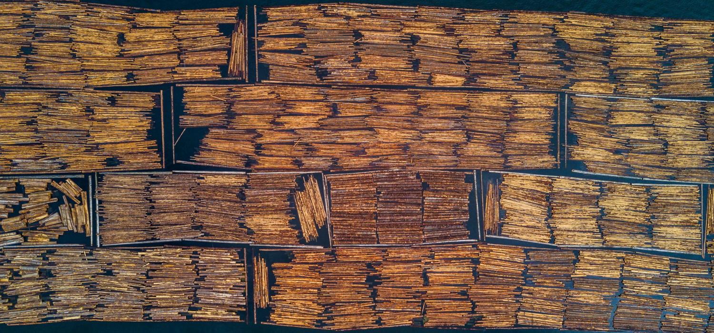 Logging Best Practices for Kubernetes using Elasticsearch, Fluent Bit and Kibana
