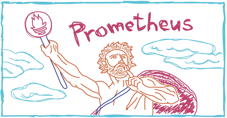 Scaling on-demand Prometheus servers with sharding image thumbnail