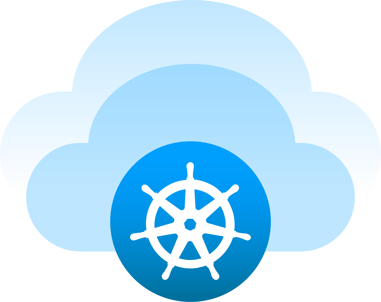 Kubernetes Platform icon