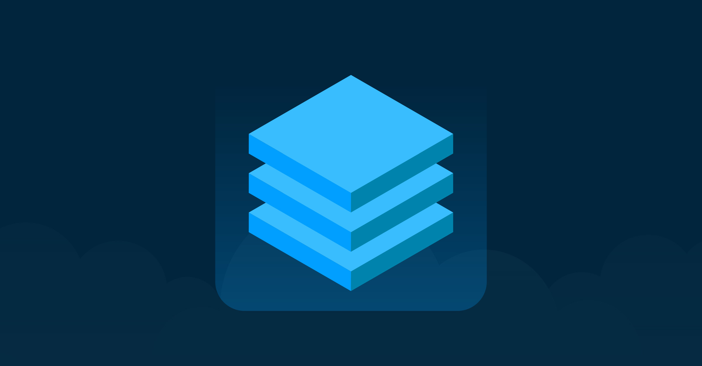download-cloud-native-stack-1200x627