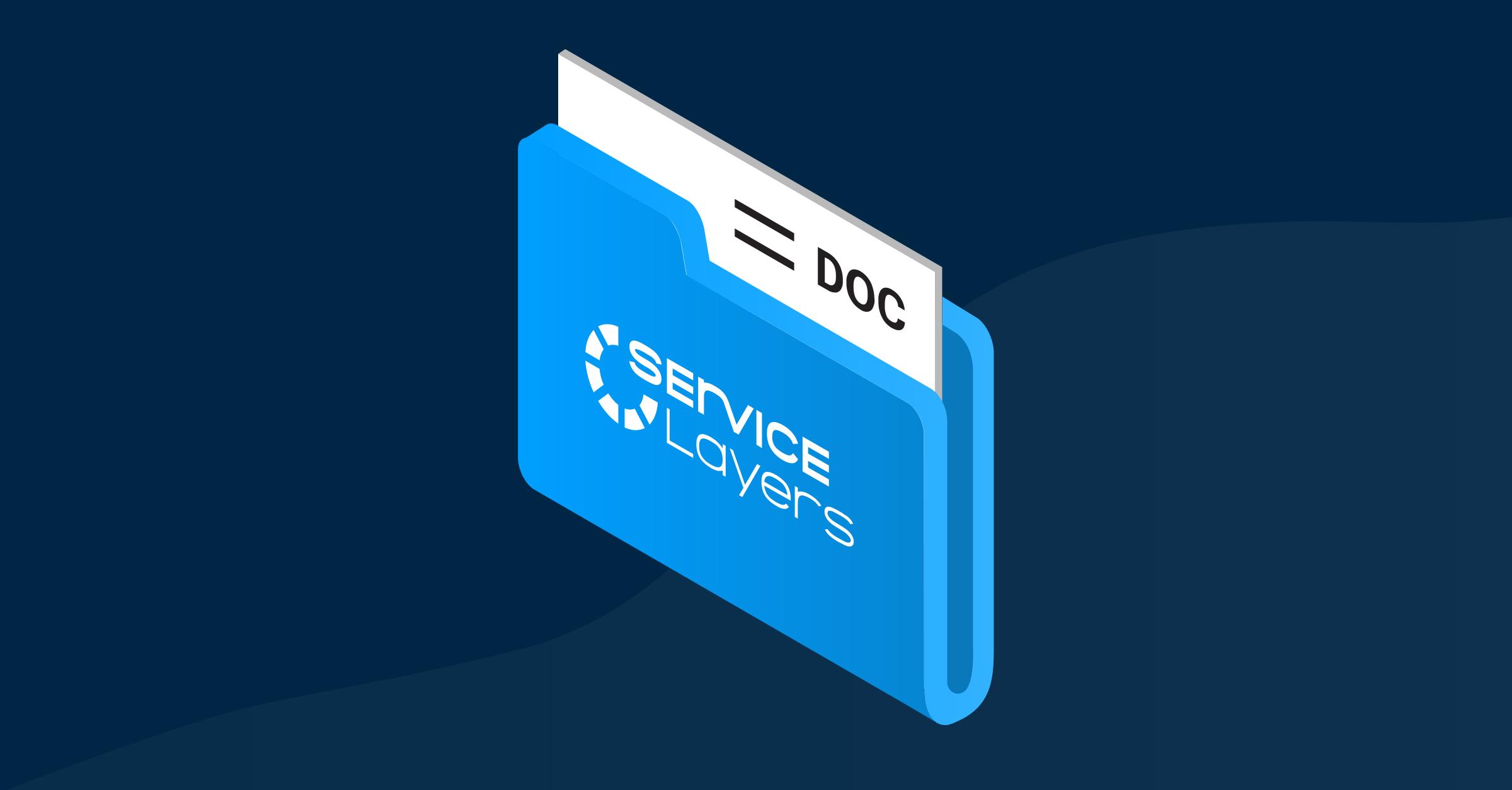 service-layers-case-study-1200x627