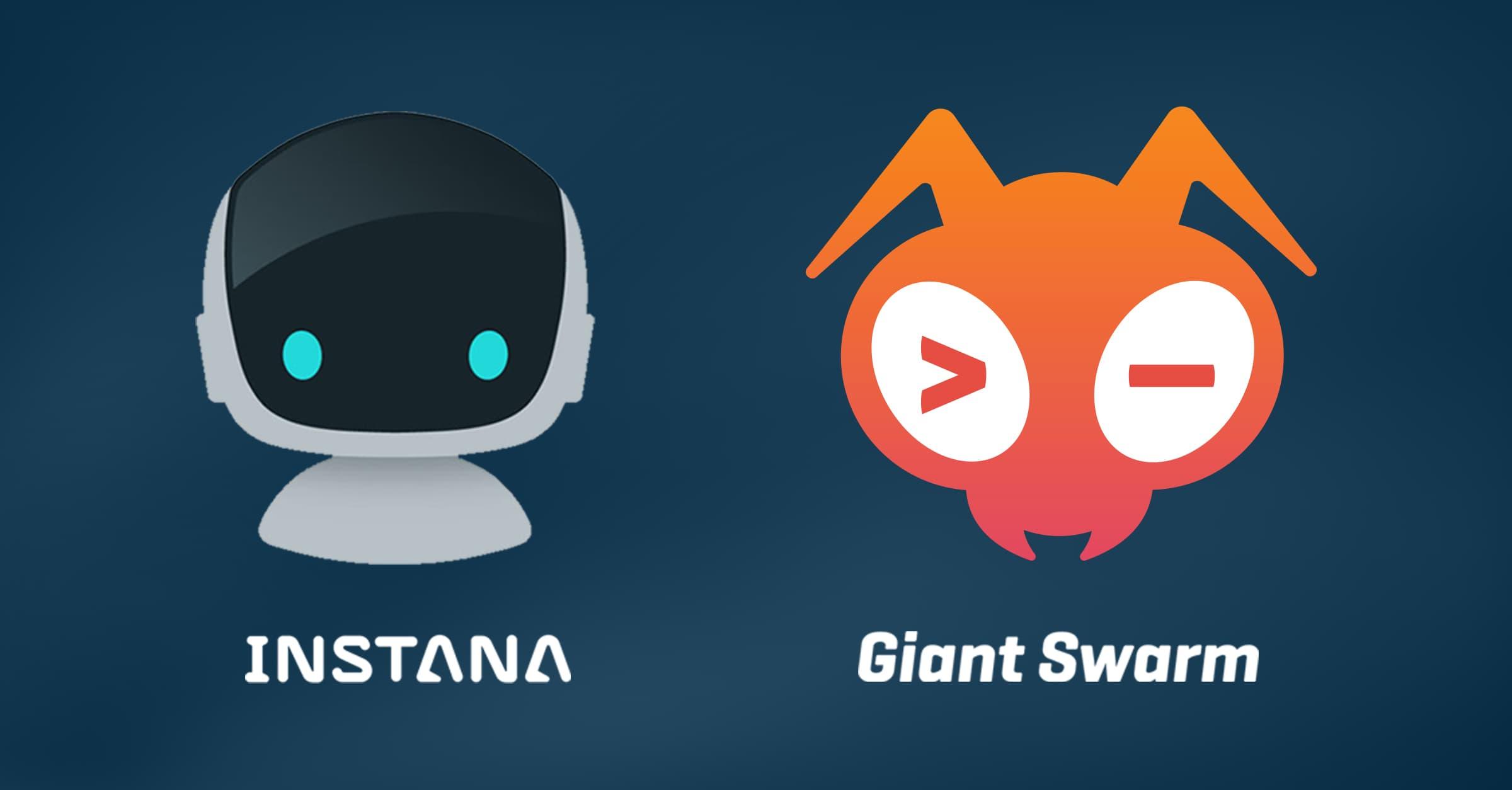 webinar-gs-instana-1200x627