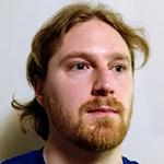Tuomas Mäkinen